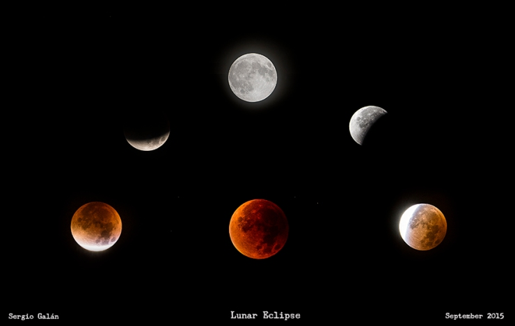 Eclipse lunar sept 2015