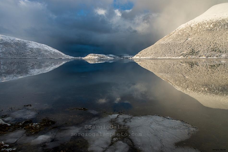 Tromso_refugiados