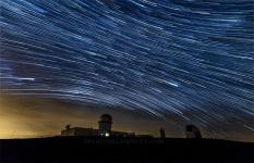 Aragon Observatory