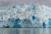 Qaleraliq glacier 06