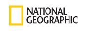 logo National G