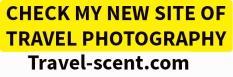 nueva web para sergiogalanphoto ENG