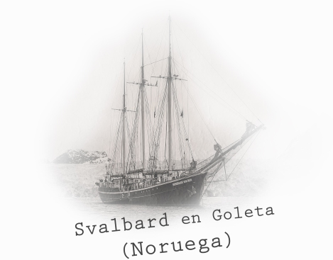 Svalbard CUADRADO02 cast