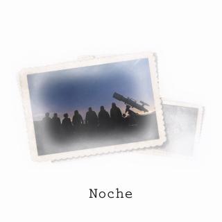 topics NOCHE