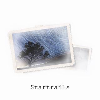 topics STARTRAIL nuevo